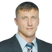 Губерт Василь Петрович
