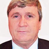 Костєнніков Євген Іванович