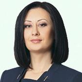 Збарська Катерина Юріївна