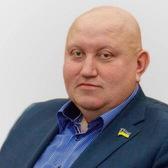 Ікол Володимир Григорович