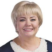 Каптєлова Тетяна Леонідовна