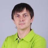Купрієнко Олександр Юрійович