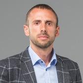 Кучугура Максим Васильович
