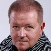 Кутузов Михайло Алефтинович