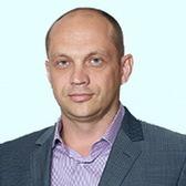 Кушнір Станіслав Васильович