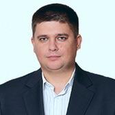 Лаппо Ігор Миколайович