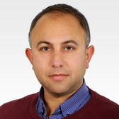 Лигін Олександр Павлович