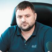 Лисенко Михайло Олександрович