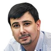 Маринчук Северин Георгійович