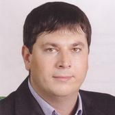 Маковцев Ігор Ігорович
