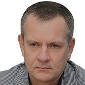 Погребов Дмитро Вадимович