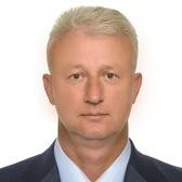 Максюта Олег Миколайович