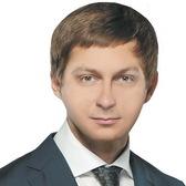 Пустовий Сергій Володимирович