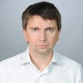 Санжара Олександр Олександрович