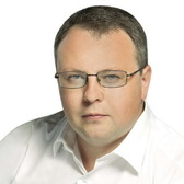 Сергєєв Вячеслав Сергійович