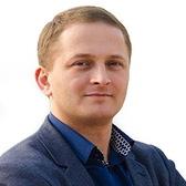 Павлов Артем Григорович