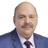 Сирота Олександр Володимирович