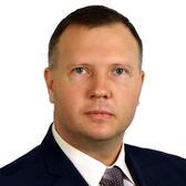 Слободянюк Микола Валерійович
