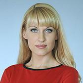 Староскольцева Анастасія Олександрівна