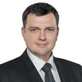 Суханов Сергій Анатолійович