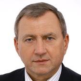 Тупиця Олег Леонідович