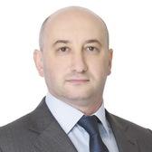 Турчин Олександр Леонідович