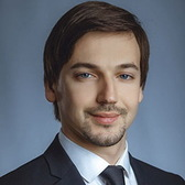 Хмельников Артем Олександрович