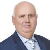 Царенко Микола Григорович