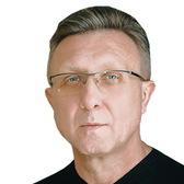 Шикуленко Олександр Віталійович
