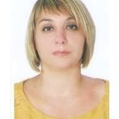 Кучеревська Тетяна Валентинівна