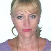 Альохіна Тетяна Миколаївна