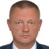 Барановський Сергій Михайлович