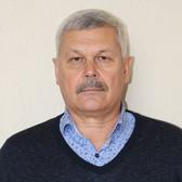 Андреєв Вадим Владиславович