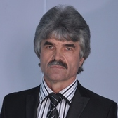 Воскобойніков Євген Олегович