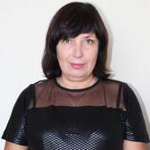 Демидова Вікторія Вікторівна