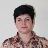Каракуц Тетяна Юріївна
