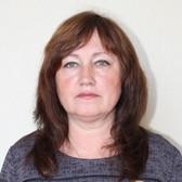 Зозуля Майя Ігорівна