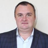 Пасічник Ростіслав Анатолійович