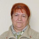 Задорожня Наталія Олексіївна