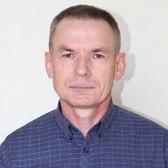 Гавриленко Анатолій Миколайович