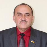 Шилов Сергій Григорович