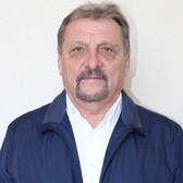 Євтушенко Віктор Іванович