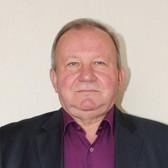 Коровченко Сергій Олександрович