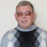 Коломацький Анатолій Петрович