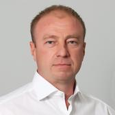 Шевченко Сергій Анатолійович