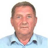 Дубров Микола Якович