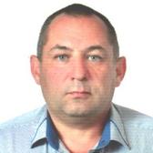 Жайворонок Олександр Леонідович