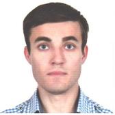 Йощенко Владислав Миколайович