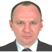 Куча Олег Євгенійович