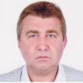 Солонський Сиргій Павлович